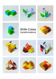 Diagrams: https://vallebird.files.wordpress.com/2016/12/brillik-cubes.pdf